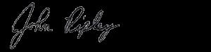 John Ripley Music
